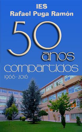 50aniv